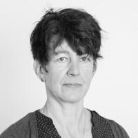 Christina Glaser