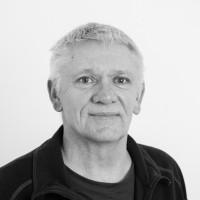 Gregor Stapmanns