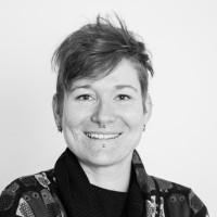 Jennifer Kühnen