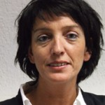 Cornelia Marquardt