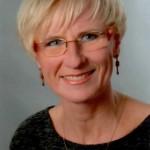 Elisabeth Mankertz