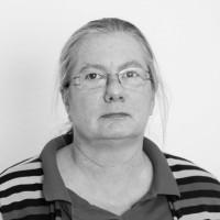 Mary Adolphsen