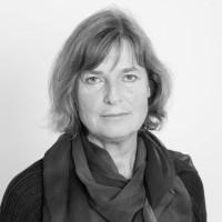Jutta Kreider