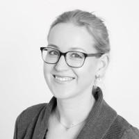 Lena Bens